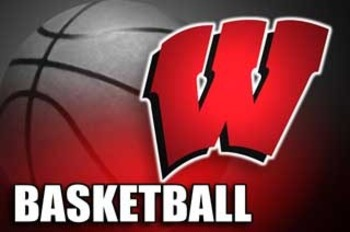 Badgers-basketball_display_image