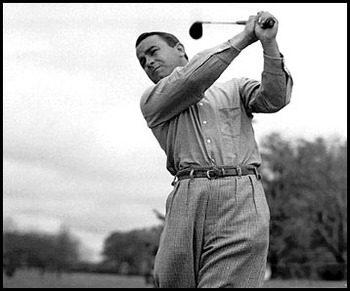 Sarazen_sm_display_image