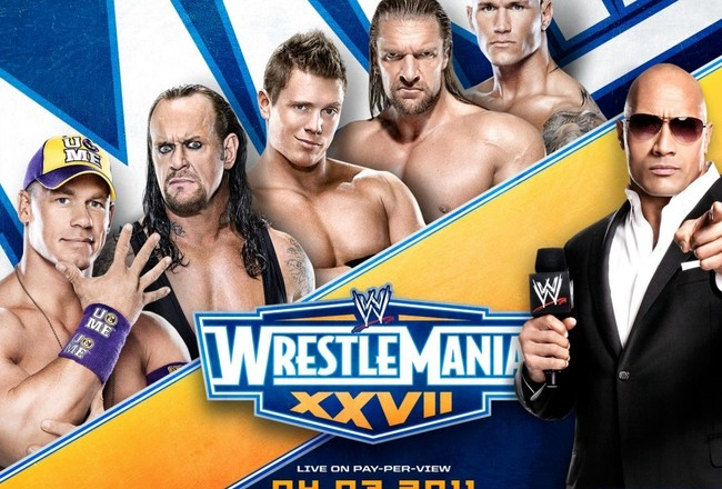 Wrestlemania27poster_crop_650x440