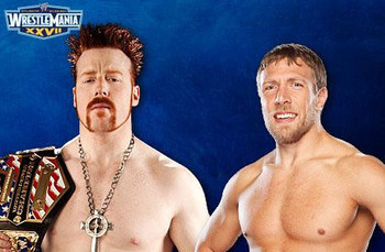Bryan_sheamus_display_image