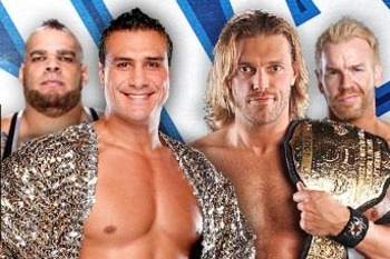 Alberto-del-rio-brodus-clay-edge-christian_display_image
