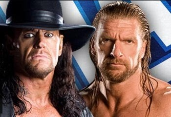 Wwe-the-undertaker-and-triple-h_display_image