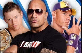 Wwe-the-rock-john-cena-the-miz_display_image