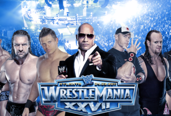 Wrestlemania_27_wallpaper_by_timsimm2-d3b1fhy_display_image