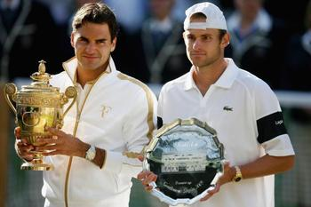 Federer-roddick_display_image