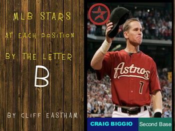 Biggio_display_image
