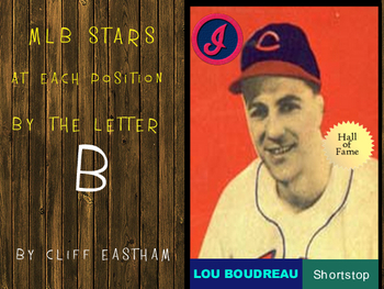 Boudreau_display_image
