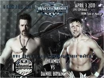 Bryanvssheamus_display_image