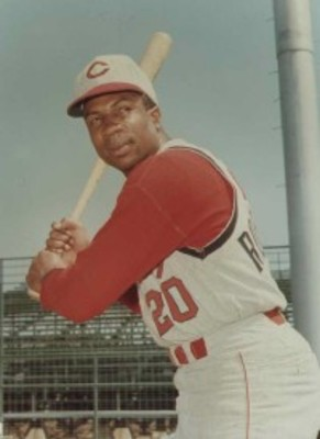 Frank-robinson-hof1_display_image