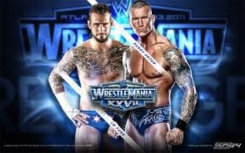 Randyortonvscmpunk_display_image