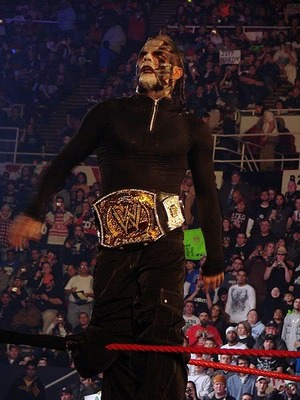 450px-jeff_hardy_wwe_champion_royal_display_image