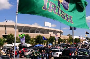 Ndtailgate_display_image