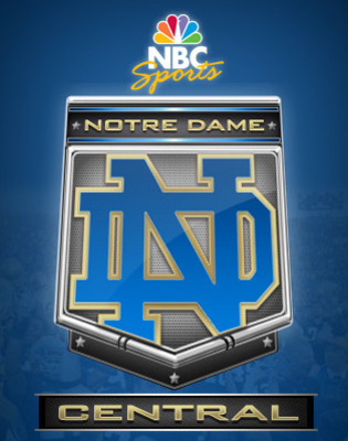 Ndnbc_display_image