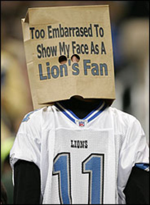 lions_fan_display_image.jpg?1301859809
