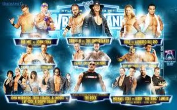 Wrestlemania27card_display_image