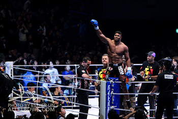 Overeem_display_image