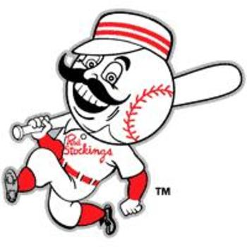 Mr-redlegs-2_display_image