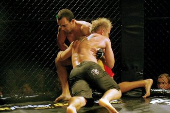 Catchwrestling_display_image