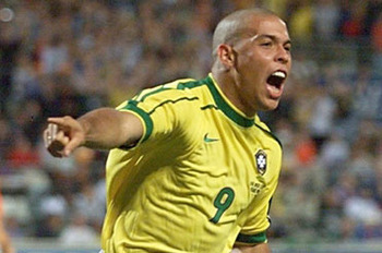 Ronaldo_display_image