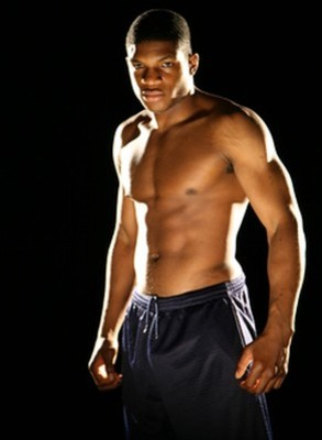 Paul-daley1_display_image