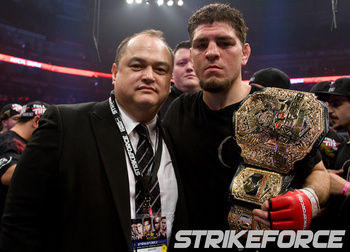 Nick_diaz_defends_his_title_against_cyborg_santos_with_an_armbar_in_round_2_display_image