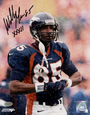 Willie-green-denver-broncos-pose-8x10-autogra_display_image