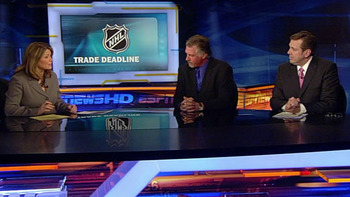 Espntradedeadline_display_image