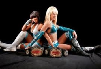 Laycool_display_image