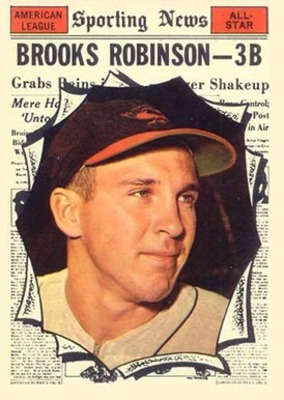 Brooksrobinson_display_image