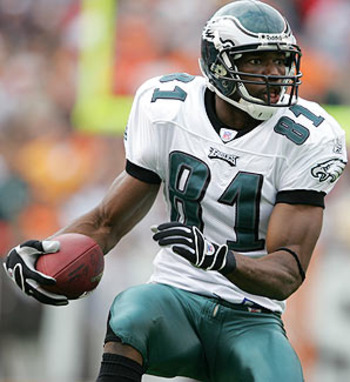 Terrell-owens-eagles_display_image