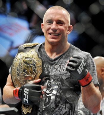 Georges_st_pierre_display_image