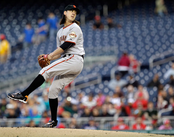 Passing on Lincecum defined 12 team's drafting in 2006.