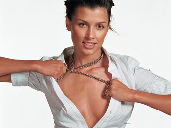 Bridgetmoynahan17_display_image