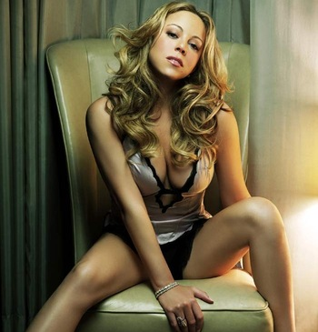 Mariah-carey-perfume_display_image
