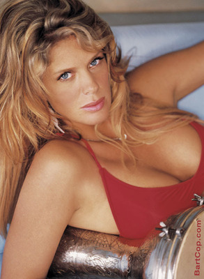 Rachel_hunter_16_display_image