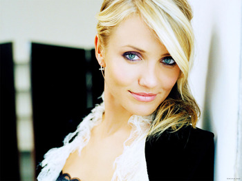 Cameron-diaz-hollywood-celebrity_display_image