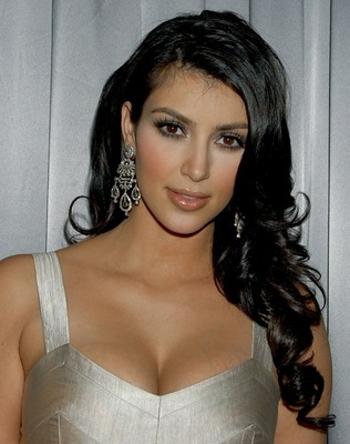 Kim-kardashian_2_display_image
