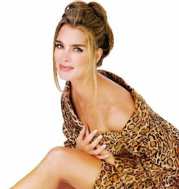 Brooke-shields-2_display_image