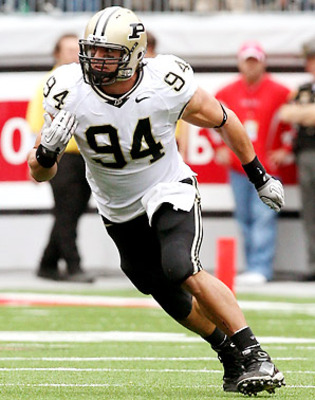 Ryan-kerrigan-p11_display_image