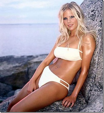 Elin-nordegren-0003_display_image