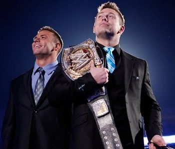 Alex-riley-y-the-miz_display_image