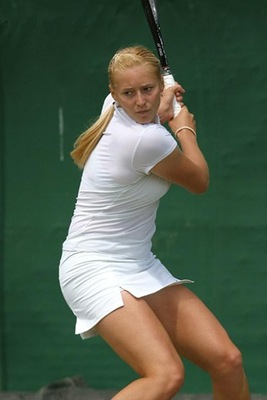 http://damngoodlists.com/25-hot-tennis-chicks-you-can-drool-over.html/all/1