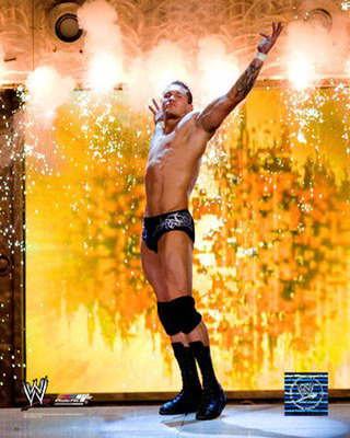 8x10randyortonposters_display_image
