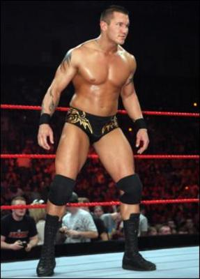 Orton_280x390_375966a_display_image