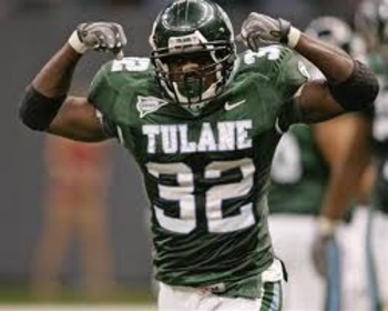 Tulane_display_image