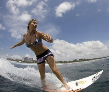 http://hubpages.com/hub/Beautiful-Sexy-Hottest-Surfer-Girls