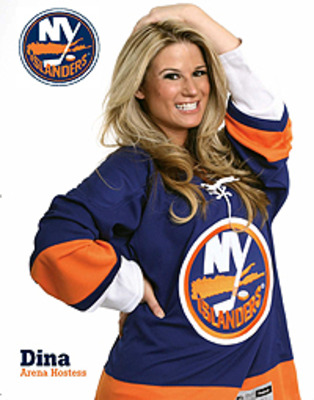 Isles-dina-200-021309_display_image