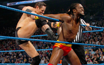Wade-barrett-vs-kofi-kingston-ic-championship-match-the-corre-20484705-624-390_display_image