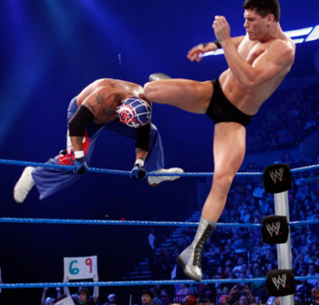Rey_mysterio_vs___cody_rhodes_display_image