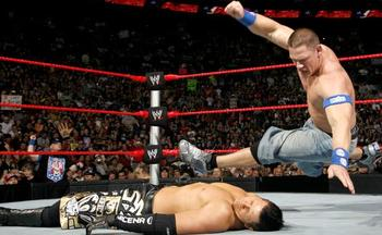Cena-miz-bash-2009_display_image